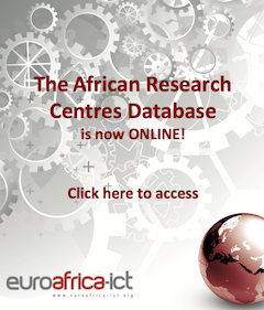 http://euroafrica-ict.org/events/cooperation-forums/2013-africa-eu-cooperation-forum-on-ict/